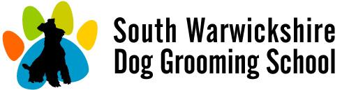 SouthWarwickshireDogGroomingSchool